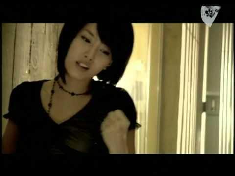[MV] Baby V.O.X Re.V - Never Say Goodbye