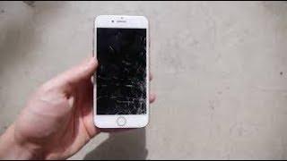 Lừa đảo điện thoại ip7 bằng điện thoại dopob past 2
