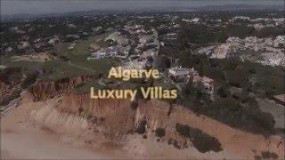 AlgarveLuxury Villas