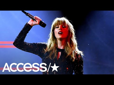 2019 Grammy Award Nominations: Biggest Snubs & Surprises Mp3