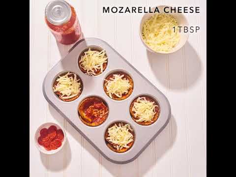 mini-deep-dish-cauliflower-pizzas---ket-snack-recipe-by-outer-aisle-gourmet