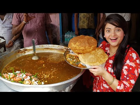Mumbai Street Food | Best Indian Street Food