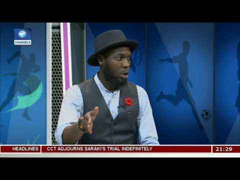 FIFA U-22 Women's World Cup Draw Analysis |Sports Tonight|