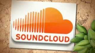 Soundcloud Marketing Review-Does it really work?