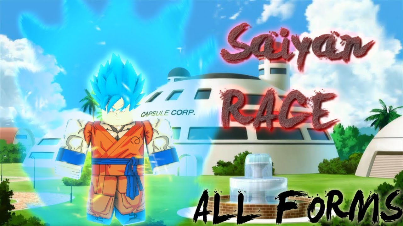 dragon ball z final stand maxed levels saiyan all forms weakest