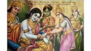 Govinda Govinda Srinivasa Govinda (Srinivasa Kalyanam)