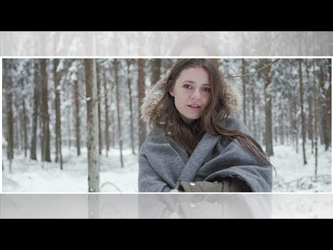 Who is Lithuania's Eurovision Song Contest 2018 finalist? Ieva Zasimauskaitė to perform When We'r...