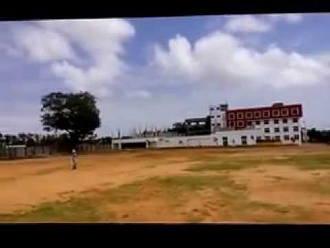 Aeromodelling At Delhi Public School Mysore Youtube