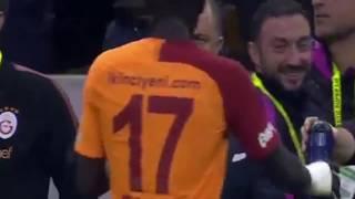 FENERBAHÇE KÜMEYE DEDİLER, OLEY ÇEKTİLER.. SONUCU TAHMİN EDEMEDİLER!  Galatasaray - Fenerbahçe maçı