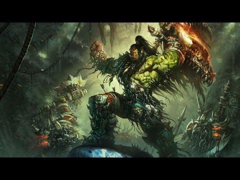 Czy warto wrócić do World of Warcraft? / News z komentarzem #7