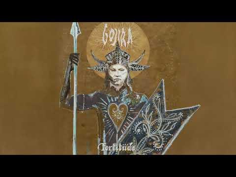 Gojira - Hold On mp3 ke stažení