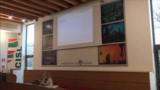Luisa Treccani - Concorso secondaria 2020 - Il bando di concorso e la normativa richiesta
