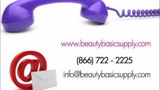 www.BeautyBasicSupply.com Thumbnail