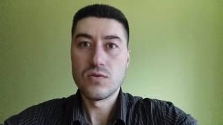 Отзыв на обучение Интернет бизнесу В. Челпаченко, А. Хвостова, И. Кунпана
