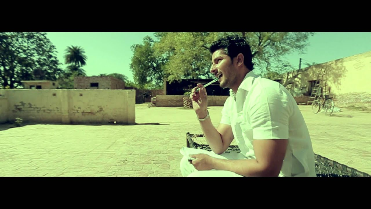 Download khyal by Karry D feat Dr Devil  latest punjabi song 2014  full offical video HD