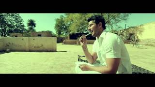 khyal by karry d feat dr devil  latest punjabi song 2014  full offical video hd