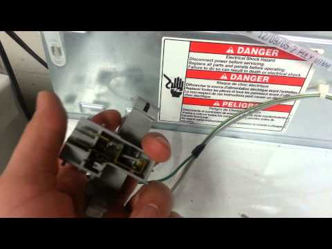 Whirlpool La91000xt Automatic Washer Full Cycle Doovi