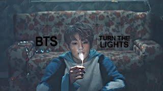 Скачать Bts Lights Down Low