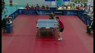 He Zhi Wen-Carlos Machado