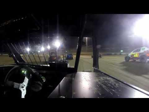 modlite feature mercer raceway 4/13/2019 part 1