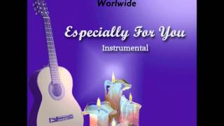 Meditation Music - Track 1 - Instrumental - Gawri Ganesh - Especially For You - Deepak Khazanchi