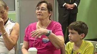 Rep Steve Scalise Discusses Value Medicare Advantage Louisiana Seniors