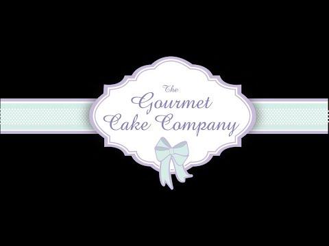 the-gourmet-cupcake-company