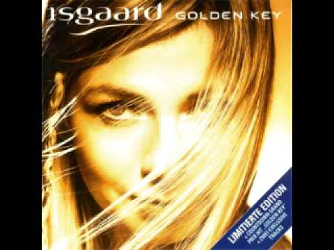 Isgaard - Turn To Stone