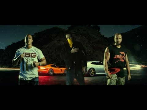 SpongeBozz feat Kollegah & Farid Bang - Untouchable (prod. by Infinitely Beats)