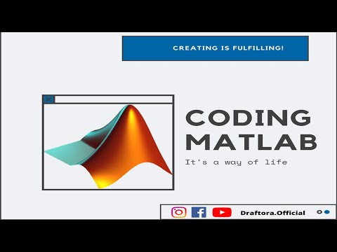 Mastering Matlab Pdf Free Download Ask Me Today