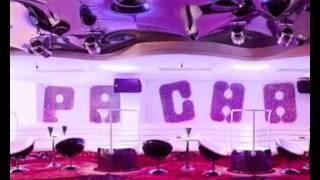 Pacha Moscow club