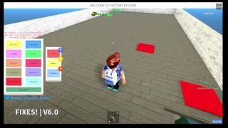 Roblox on Xbox one with a mic to