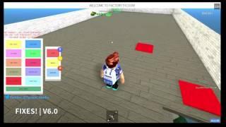 Roblox sur Xbox One avec un micro pour