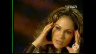 Jennifer Lopez TV Moments