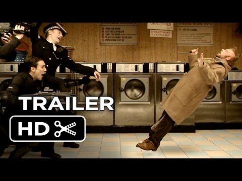 A Fantastic Woman Movie Hd Trailer