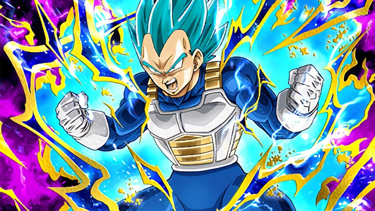 Vegeta Para Colorear Para Pin Para A On Para Dragon Ball Z: Vegeta Para Colorear Trunks Para R Vegeta Ssj Blue Para