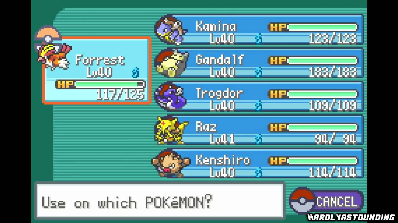 power plant layout fire red pokemon leaf green  nuzlocke  part 14 fuscia gym and power plant  pokemon leaf green  nuzlocke  part 14