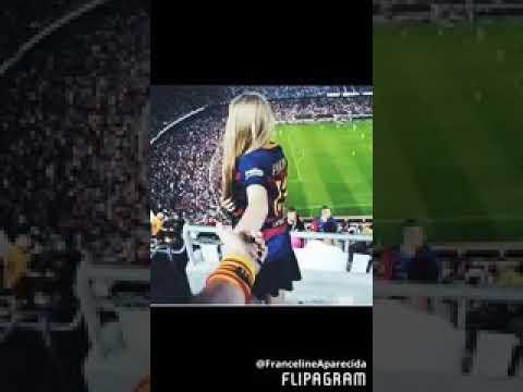 Casais Tumblr Do Futebol Youtube