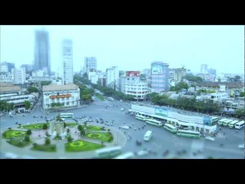 RMIT University Vietnam Overview