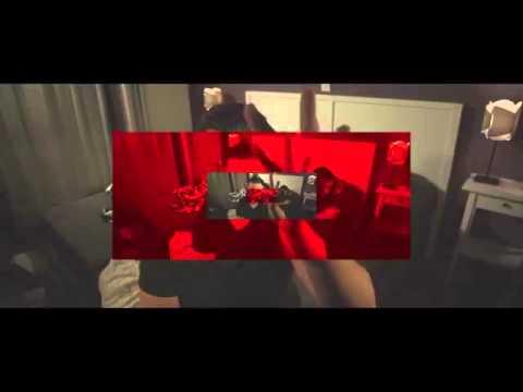 SUMMER CEM Feat. KC REBELL DEIN EX
