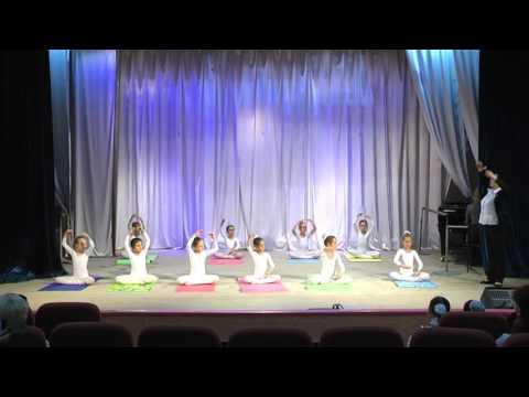 Книга В. С. Костровицкаи - 100 уроков классического танца