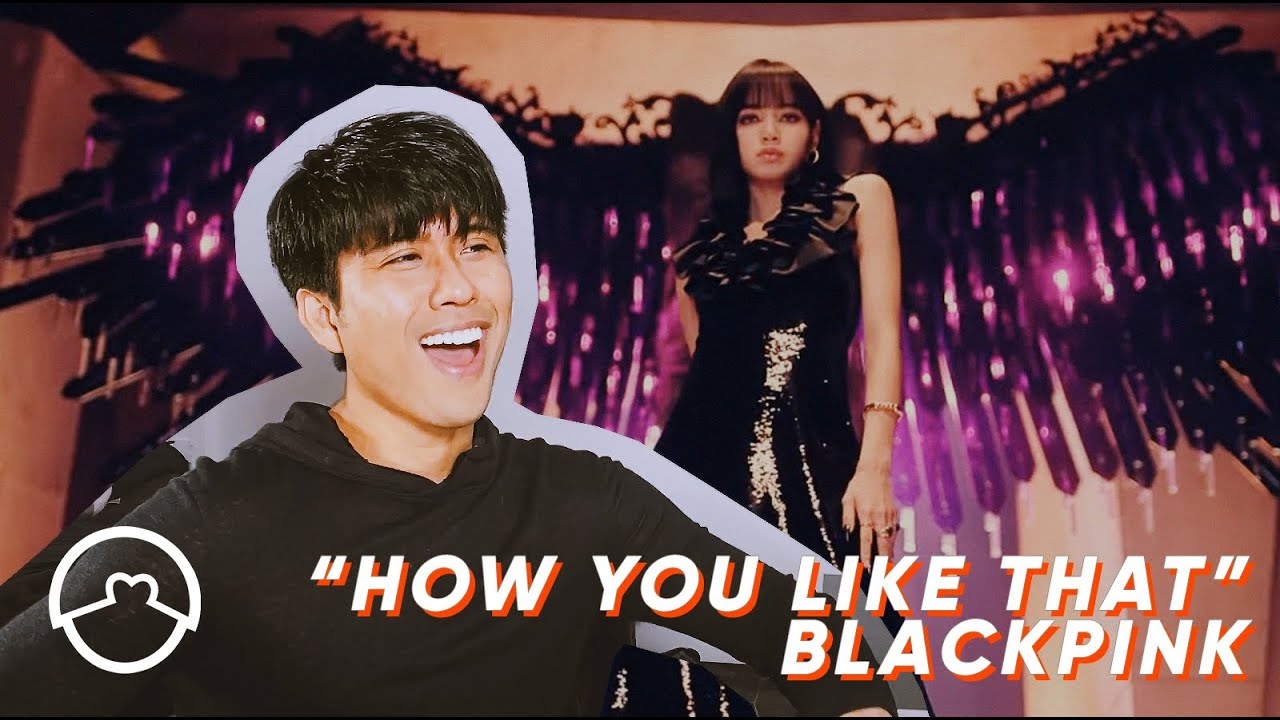 """FIRST REACTION 