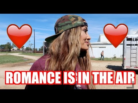 romance is in the air essay Megaessayscom is an excellent online writing resource become a member, and experience these benefits: read other students' work to get ideas about how to address your topic and organize your paper.