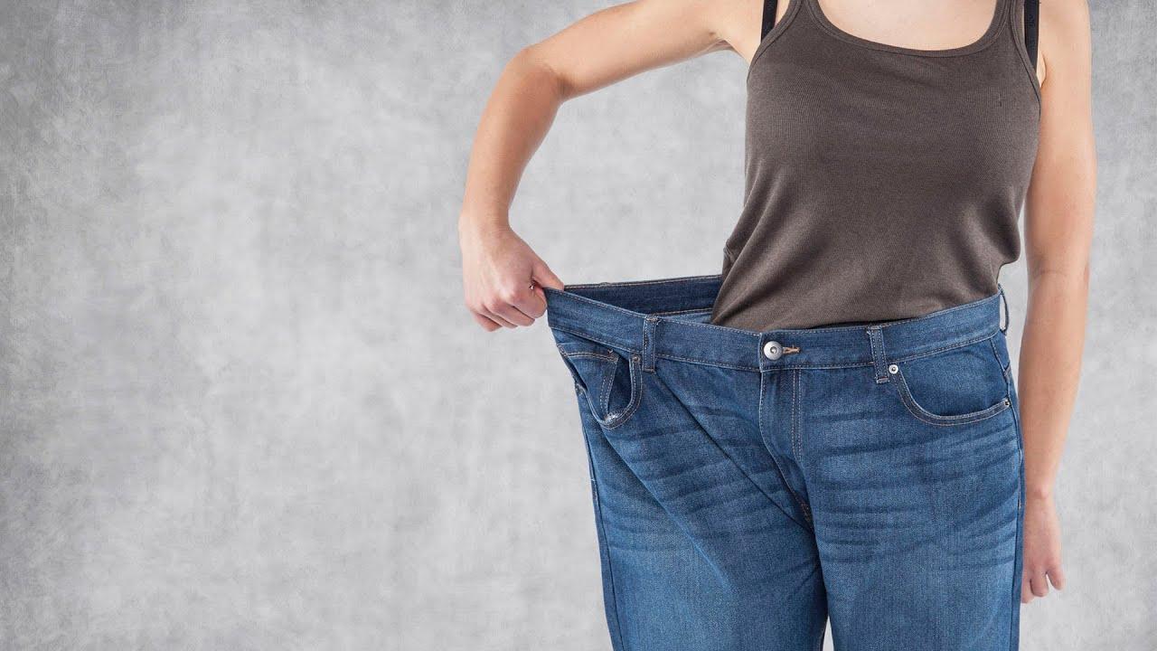 как надо быстрее похудеть ооо