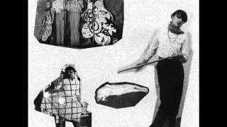 Cha Cha Guitri -- Rue Jacques Tati/Hymne Au Confort
