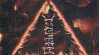 Misa Negra - Visceral