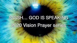 15 March 2020 AM Sermon