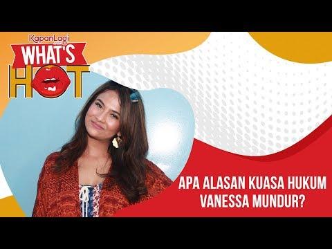 Pengacara Vanessa Angel Mundur, Manajer Sayangkan Sikap Jane Shalimar Mp3