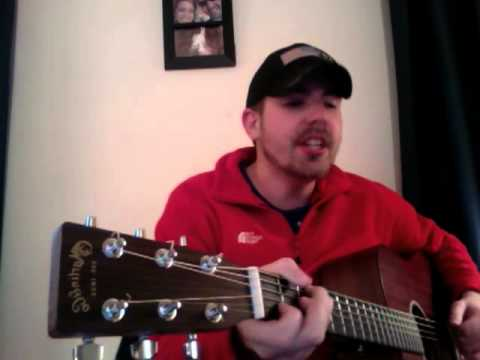 Soldiers Memoir - Mitch Rossell Cover by Neil Tyrrell