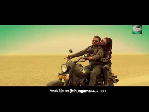 Armaan Malik New Song Pyar Kiya To Nibhana Download Dev